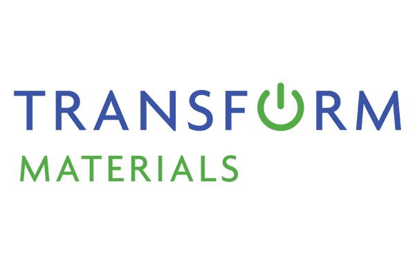 Transform Materials Establishes European Operations